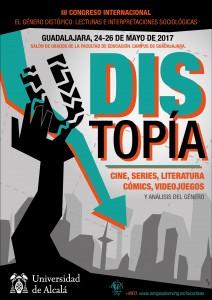 distopico4