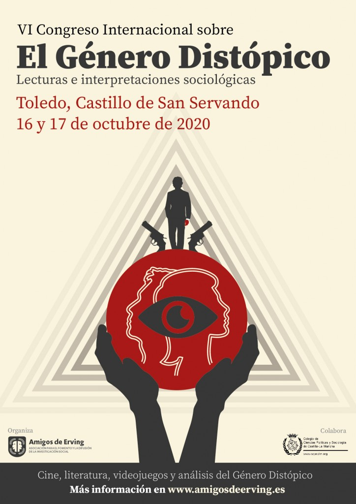 CARTEL VI CONGRESO